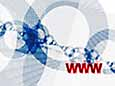 Affordable Web Site Design, South Orange County CA